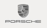 logo01-2x