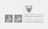 Bahrain Authority for Culture and Antiquities