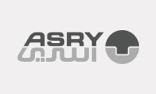 Arab Shipping and Repair Yard