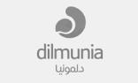 Dilmunia Bahrain