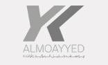 YK Almoayyed