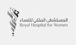 Royal Hospital for Women Bahrain