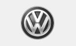 Volkswagen Bahrain