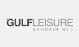 Gulf Leisure Bahrain