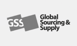 Global Sourcing and Supply