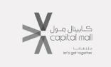 Capital Mall Abu Dhabi