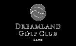 Dreamland Golf Club Azerbaijan