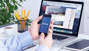 A 'How-To' Guide to Leverage Facebook for Business